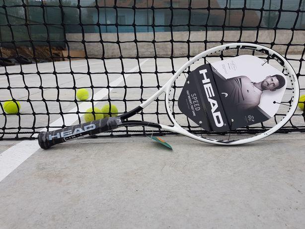Racheta tenis Head Graphene 360+ Speed Pro Tour