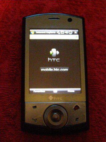 Telefon HTC Touch Cruise