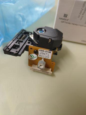 Продам лазерную головку kss-213B