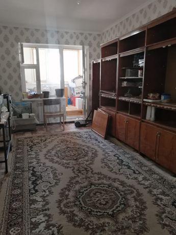 Продам 2-комн квартиру