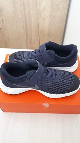 Adidas nefolosiți mărimea 28
