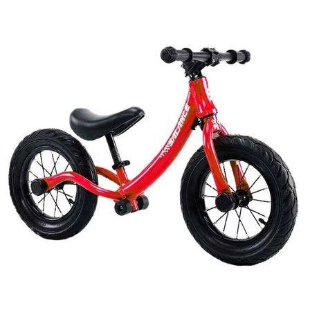 """Ултра леко алуминиево баланс колело 10"""" 4 кг"""