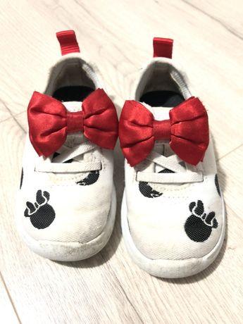 Adidasi bebe Clarks Disney
