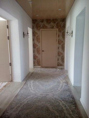Продам 4-х дом или обменяю на 2-х квартиру