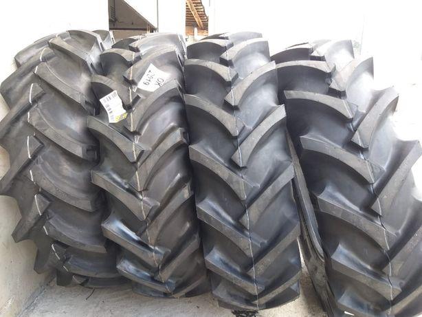 Cauciucuri noi 14.9-28 OZKA 8 pliuri anvelope cu garantie 2 ani R28