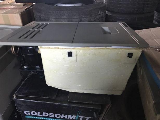 Frigider,congelator,lada frigorifica Volvo Waeco,12v si 24v
