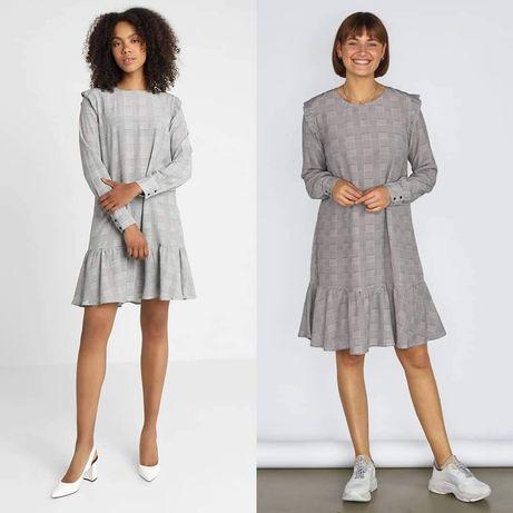 Маркови рокли minimum, wyldr, mohito, H&M и риза Lindex