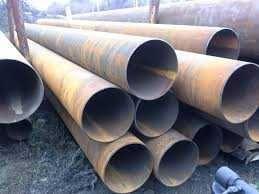 Продам трубы металлические диаметр 25, 32. метал листы, проф лист,цепи