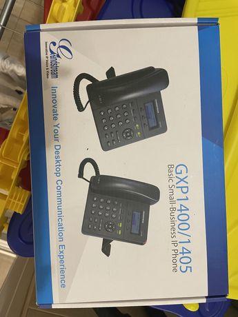 Телефон доя офиса 4 шт