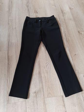 Pantaloni stofa dama , mar 36