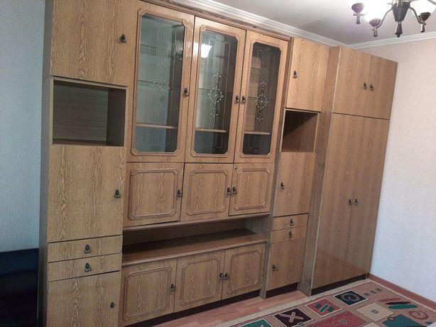 Мебель стенка ()