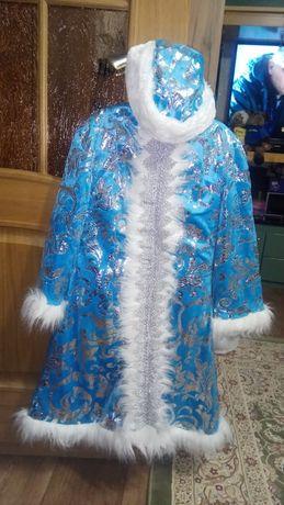 Продам новогодний костюм!