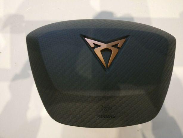 Airbag Volan SEAT Cupra pentru LEON ATECA ARONA ibiza