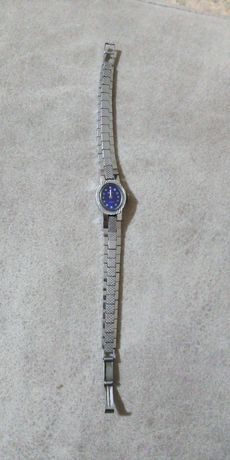Продам! Срочно!!!  советские женские часы Чайка
