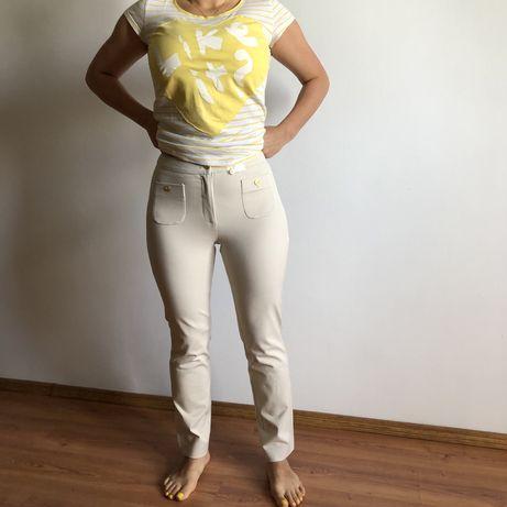Pantaloni dama matimea S/36