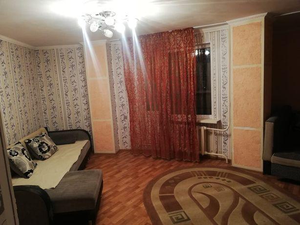Сдается однокомнатная квартира в районе Артема
