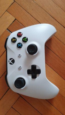 Vand Controler Xbox One S