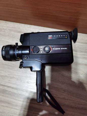Vand camera video Canon