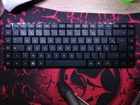Tastatura pentru laptop HP Pavilion DV6-3166EF