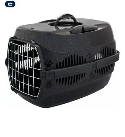 Переноски авиабоксы сумки для перевозки для кошек