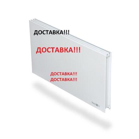 """Инфракрасные обогреватели, Конвекторы """"Теплофон"""" Кредит! Гарантия!"""
