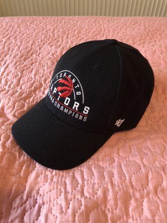 Sapca Toronto Raptors 47'