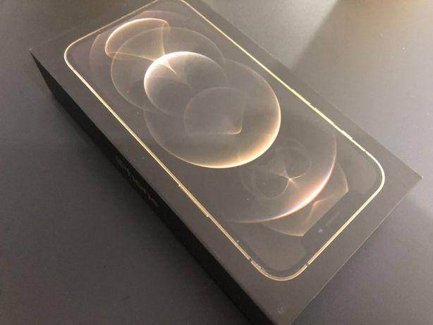 iPhone 12Pro 256 gb neverlocked ca nou la cutie Garantie 1 an