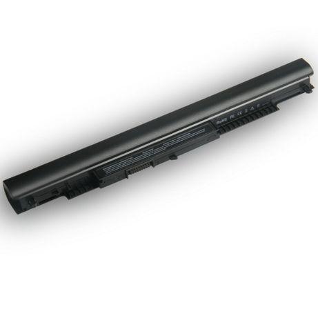 Батерия HS04 за лаптоп HP 240,245,250,255 G4 Pavilion 14 15 и др.