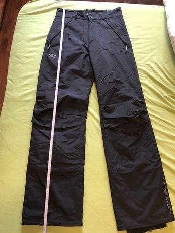 Pantaloni schi ONEILL (schi-uri, skiuri, ski-uri)