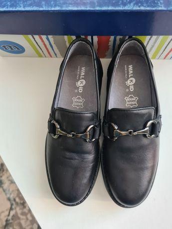Обувь  для мальчика   туфли