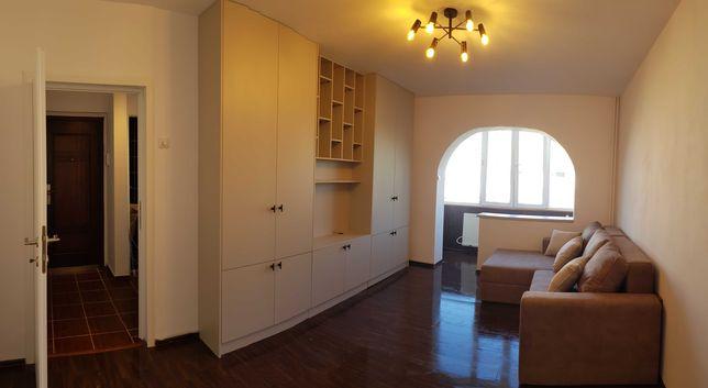 Vanzare Apartament 1 camera - metrou Gorjului - Uverturii
