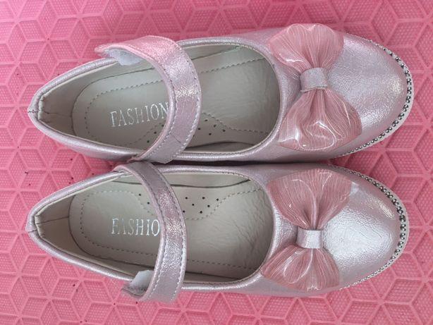 Pantofi eleganți 29