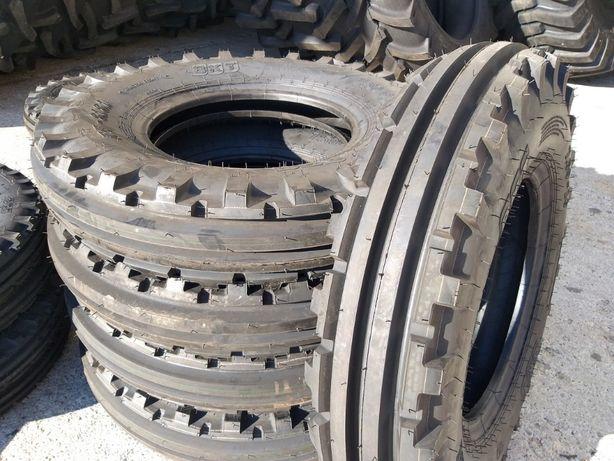 Cauciucuri noi directie tractor 7.50-16 BKT directionale garantie R16