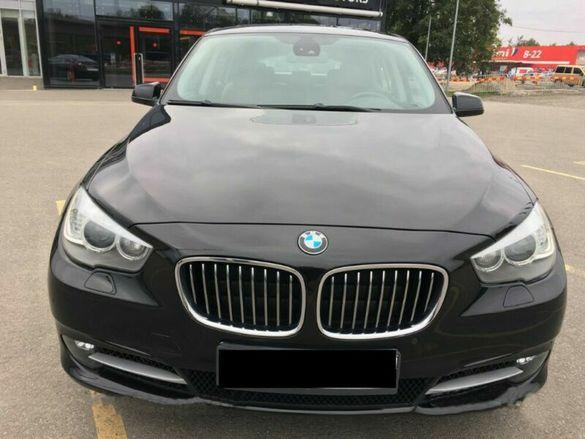 BMW 535 xd GT F07 F10 F11 F01 F02