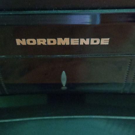 Televizor Nordmende