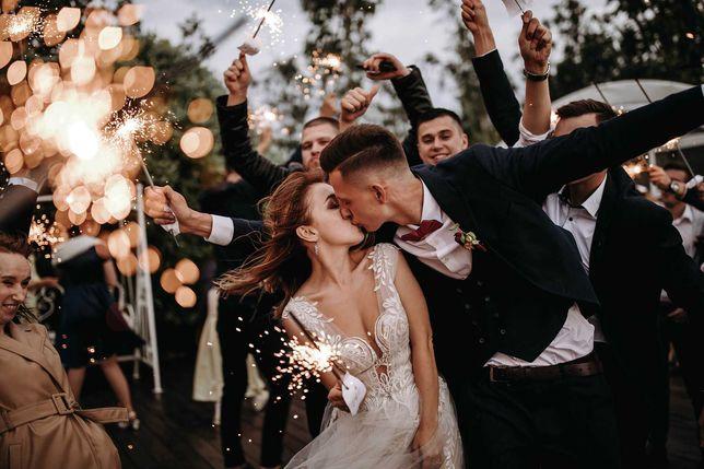 Фотограф и видео оператор ( фото и видео foto video ) Love story