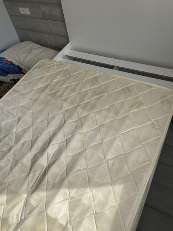 Кровать двух спальный в районе Шевченко Сейфуллина