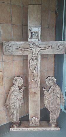 Cruce pentru troita