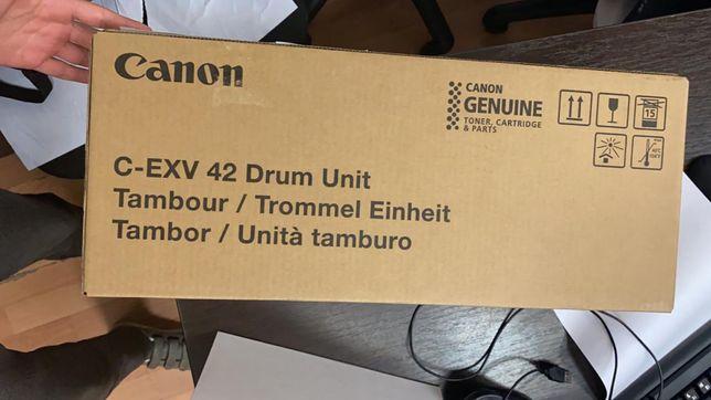 Dram Unit Canon DU C-EXV42