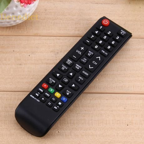 Telecomanda LED Tv SAMSUNG