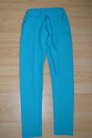 Спортен панталон, клин - ХS/S