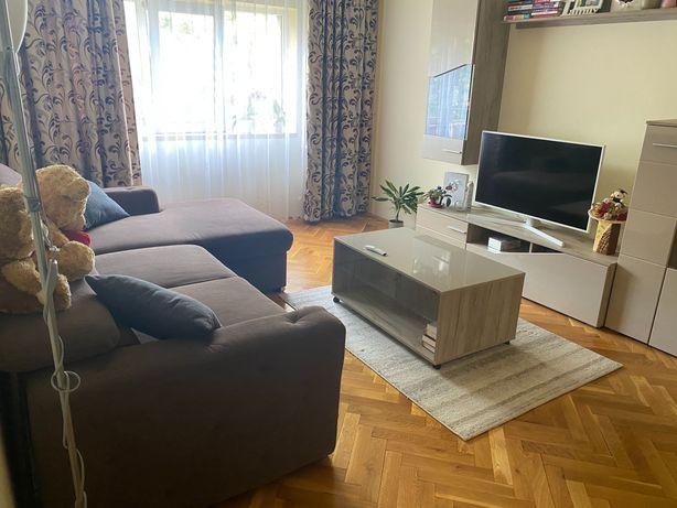Apartament 3 camere, Soarelui, etaj 2