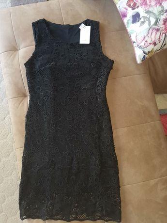 Нова рокля р-р S
