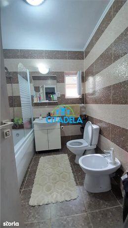 Casa plan parter ,3 camere ,Ampoi 3
