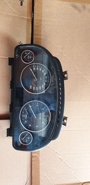 Ceasuri de bord bmw x3 F25 x4 f26 3.0 diesel