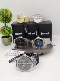 Amanet Royal: ceas Just Cavalli,Esprit/ produse noi