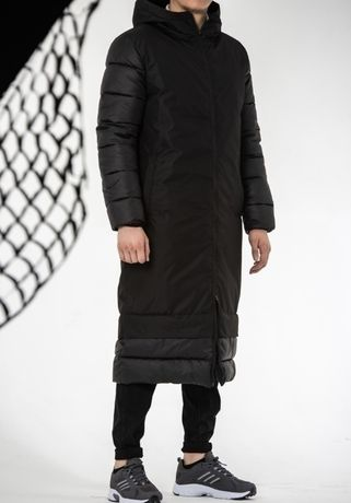 Куртка umma зима