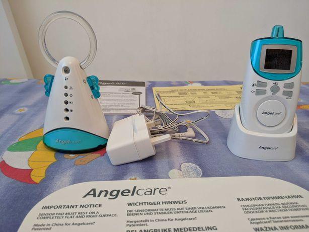 Monitor bebelusi Angelcare