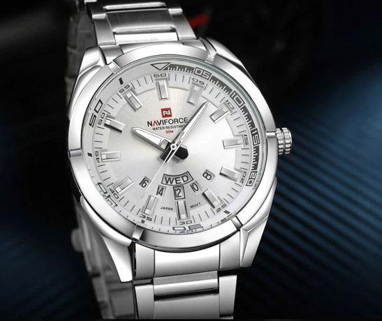 Мъжки часовник NaviForce - 3 варианта