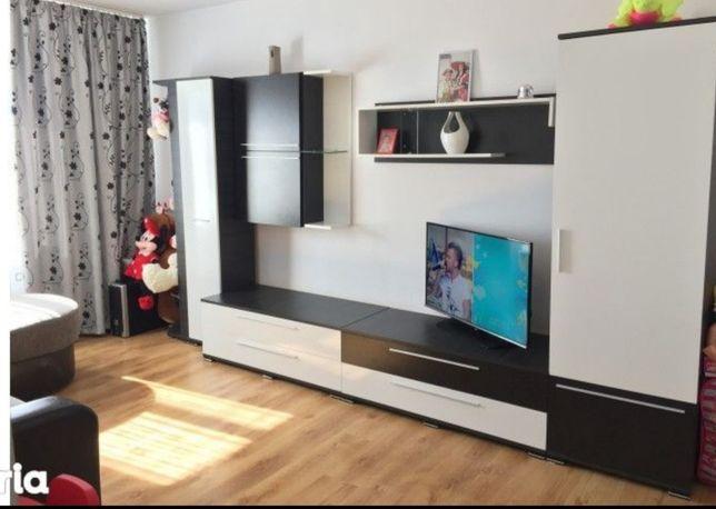 Apartament 2 camere confort 1A decomandat